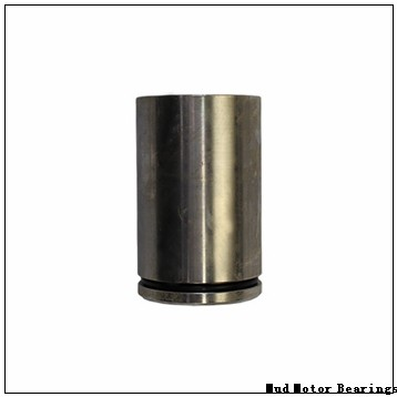 N-2916-B Mud Motor Bearings