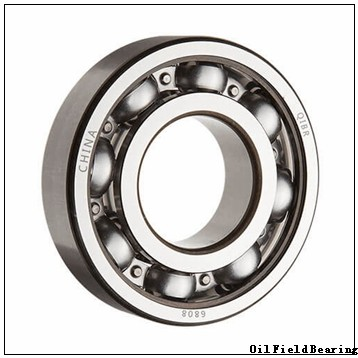 NFP 6/393.7 M/C3W33 Oil Field Bearing