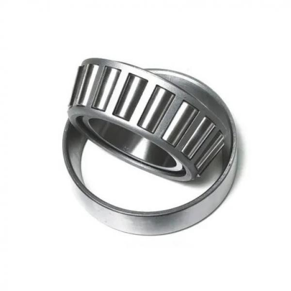 NTN 6206LLU deep groove ball bearing