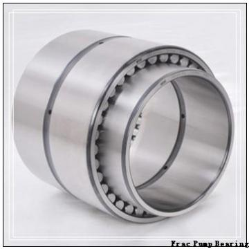 NU 6/266.6 Q4/C9YB4 Frac Pump Bearing