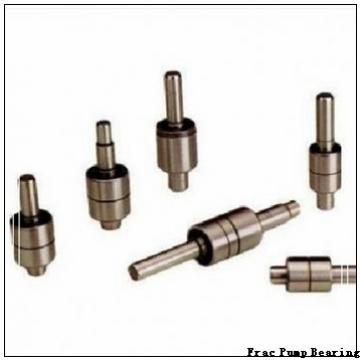 929/666.75QU Frac Pump Bearing