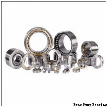 ZA-4501 Frac Pump Bearing