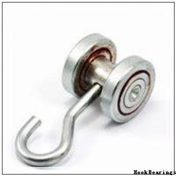 XLBC-3 1/2 Hook Bearings