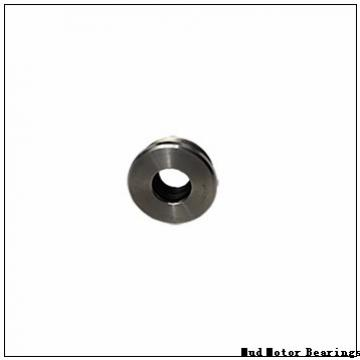 HCS-295 Mud Motor Bearings