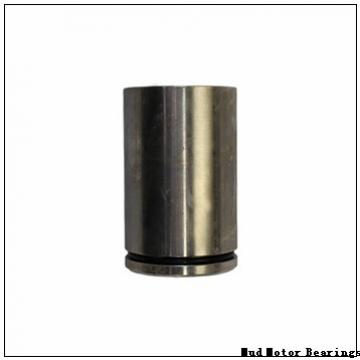 E-1713-B Mud Motor Bearings