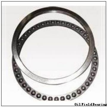 128726M Oil Field Bearing