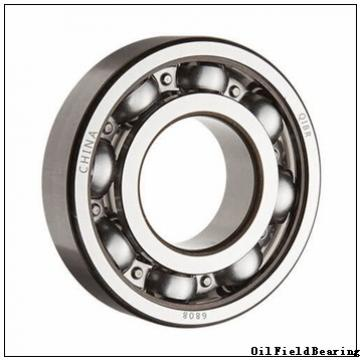 NUP6/558.8Q4 Oil Field Bearing