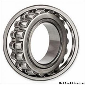 NUP 6/508 Q4NUP  Oil Field Bearing