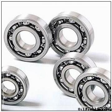 N-2672-B Oil Field Bearing