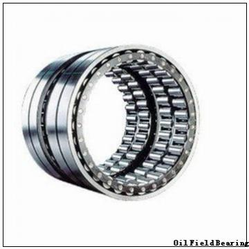 NUP 29/530/CNP Oil Field Bearing