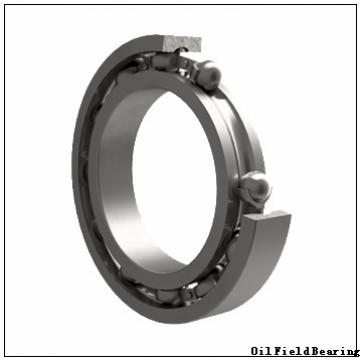 9836 Oil Field Bearing