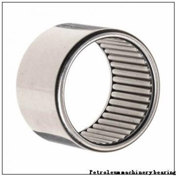 NJ316M Petroleum machinery bearing
