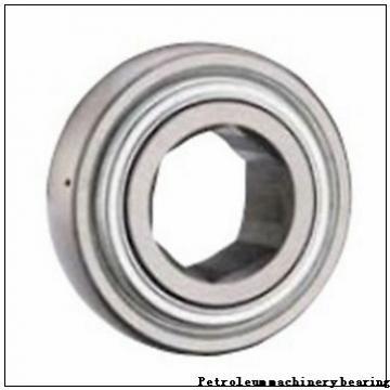 10-6487 Petroleum machinery bearing