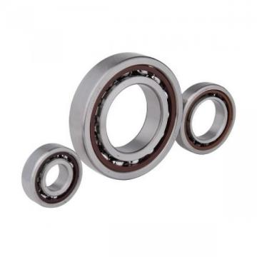 Bearings Distributor SKF Bearings 6205 6205/C3 6205-2rsh 6205-2rsh/C3 6205-2z 6205-2z/C3 Deep Groove Ball Bearings in China