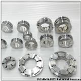 11001-SE 55SiMoVA 8620 Material bearing
