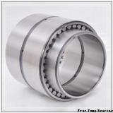 154942 Frac Pump Bearing