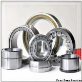 ADA-16202 Frac Pump Bearing