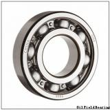 NFP38/666.75X3 Q4 Oil Field Bearing