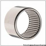 NUP 6/393.7 Q/C9W33YA Petroleum machinery bearing