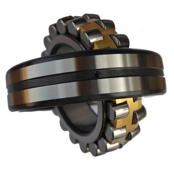 bearing NSK NACHI bearing price list 6202 6203 6204zz deep groove ball bearing 6204 NTN bearing #1 image
