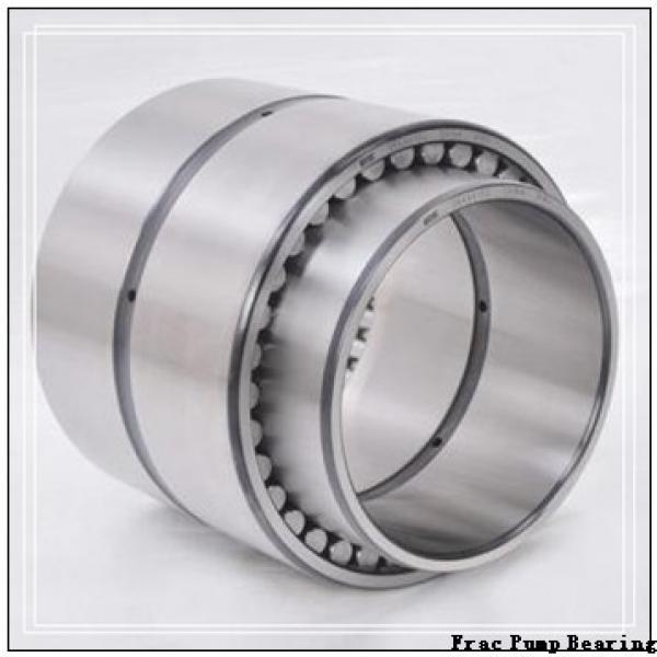 E5028X NNTS1  Frac Pump Bearing #1 image