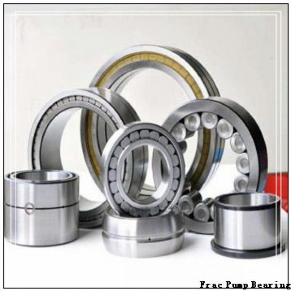154942 Frac Pump Bearing #2 image