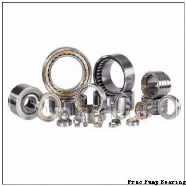 NNF 5034 ADA-2LSV Frac Pump Bearing #1 image