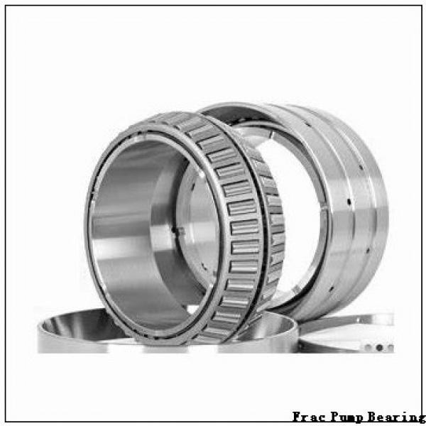 XLBC-3 1/2 Frac Pump Bearing #2 image
