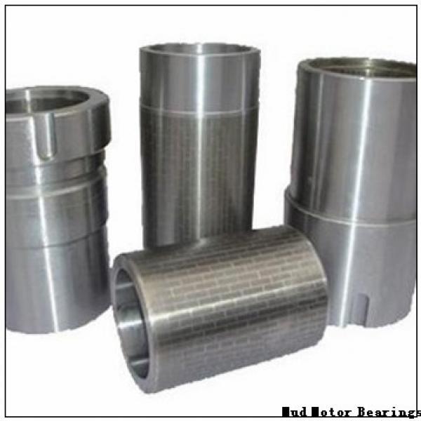 HCS-295 Mud Motor Bearings #1 image