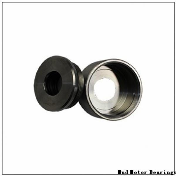 NAL 6034X2 M/C9W33X Mud Motor Bearings #3 image