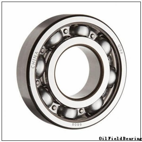 NFP6/393.7M/C3W33 Oil Field Bearing #1 image