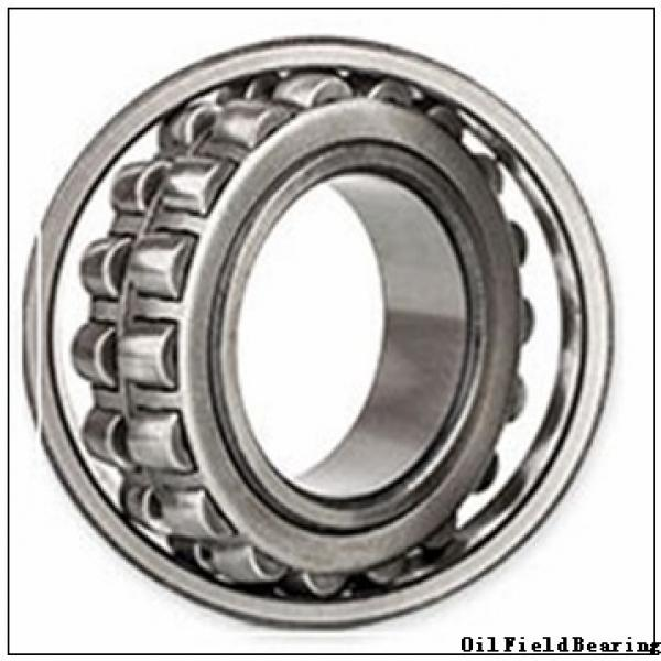 NFP6/393.7M/C3W33 Oil Field Bearing #3 image