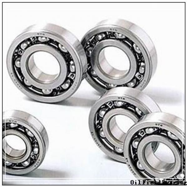 354935Q Oil Field Bearing #3 image