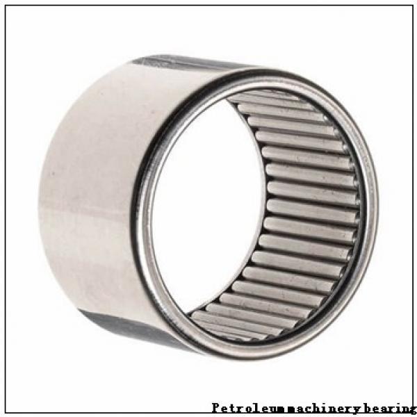 NUP76663 Petroleum machinery bearing #1 image