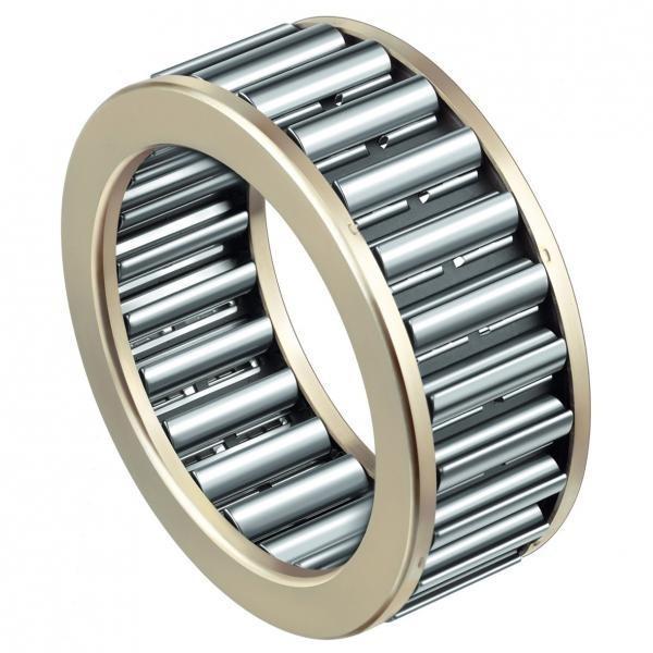 SKF 7300 Series Angular Contact Ball Bearing 7308 7309 7310 #1 image