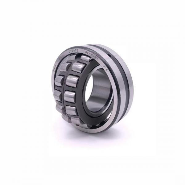 SKF Ball Bearing 7313 Japan NSK 7303 7303c Angular Contact Ball Bearing 7303 2RS 7304 7305 7306 7307 7308 7309 7310 7311 7312 7313 7314 7315 7316 7317 7318 #1 image