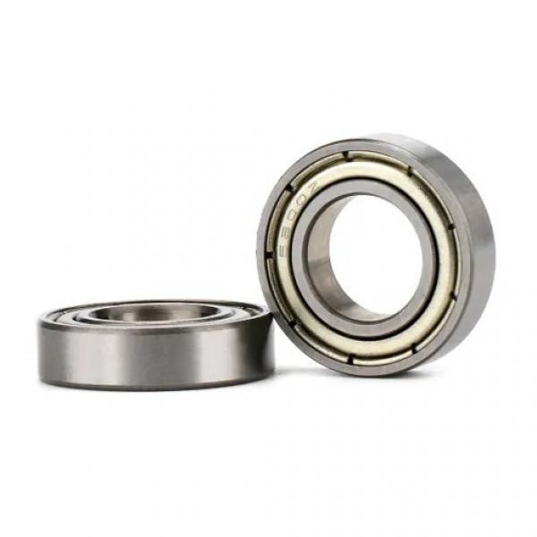 SKF Bearing France 6201RS 6201-2rsh 12*32*10mm #1 image